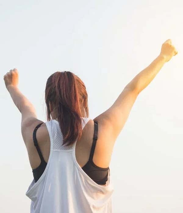 home-page-motivation-sandrine-poulin-coach-me-connaitre-me-rencontrer-2-me-rencontrer-rendez-vous-sandrine-poulin-coaching-fav-sandrine-coaching-site-coach-coaching-vie-professionnel-adolescent-adulte-accompagnement-psychologique-developpement-personnel-ile-de-france-sucy-en-brie-femme-entrepreneur