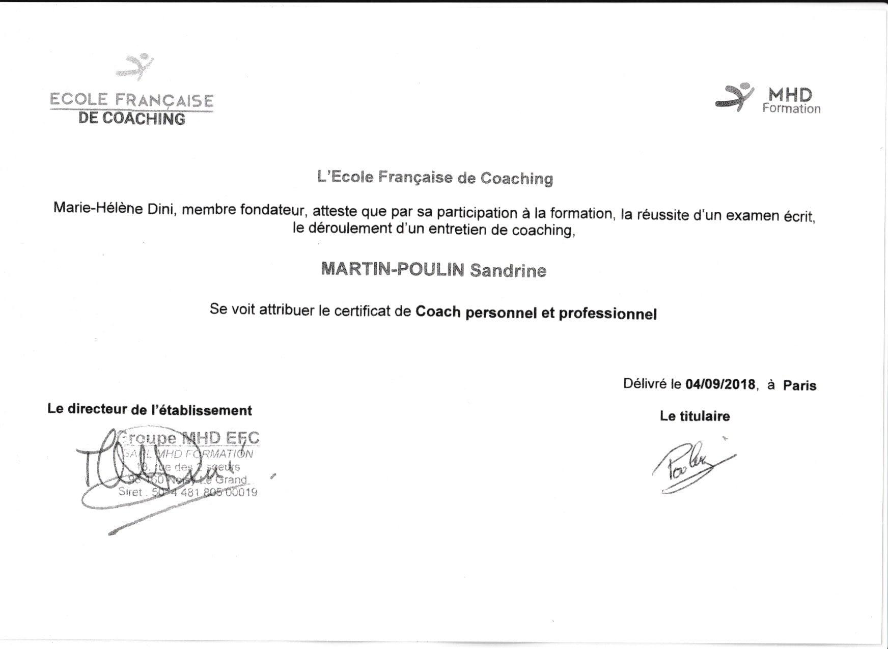 CERTIFICATION-coaching-sucy-en-brie-ile-de-france-developpement-personnel