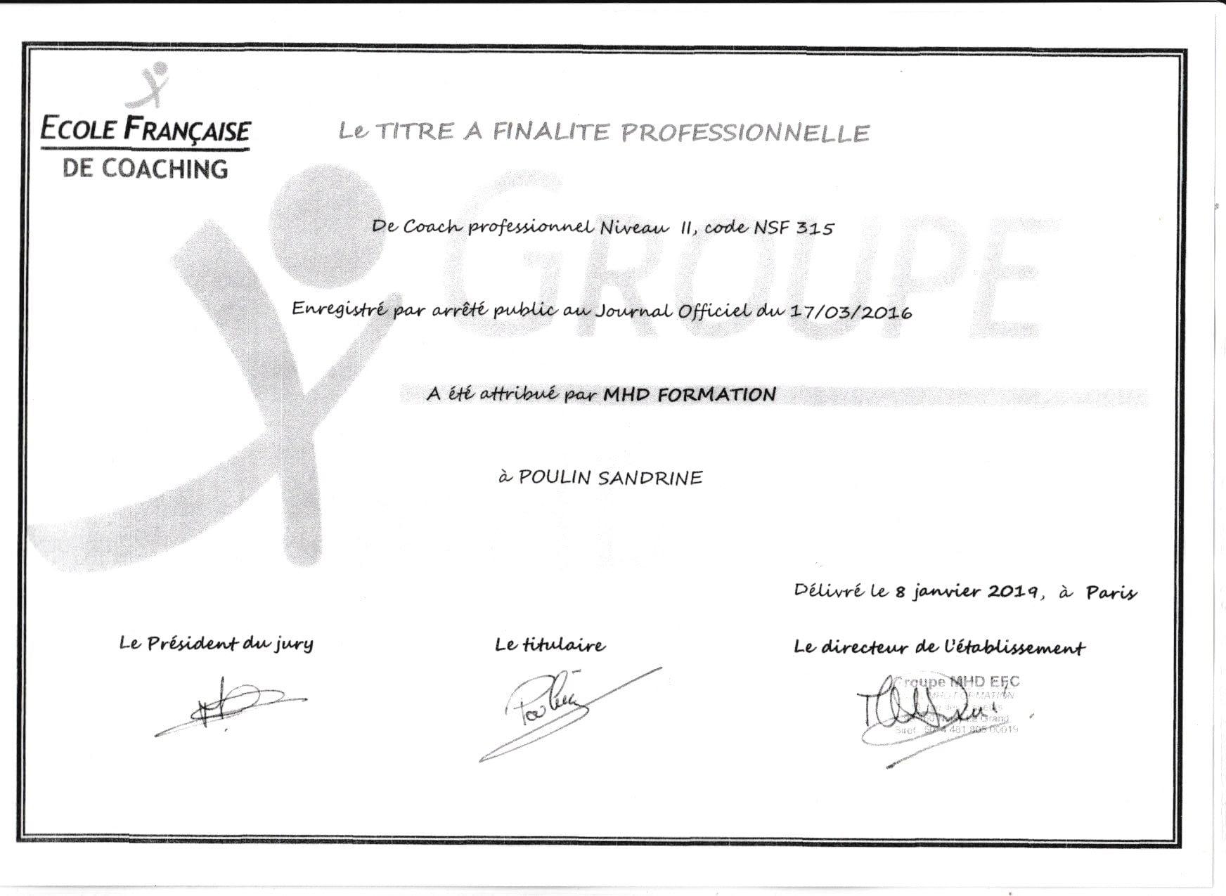 RNCP-coaching-sucy-en-brie-ile-de-france-developpement-personnel